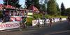 last_race-01.jpg