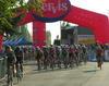 last_race-07.jpg