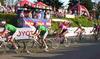 last_race-13.jpg