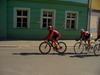sobeslav_8_4-09.jpg
