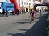 sobeslav_8_4-22.jpg
