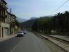 mallorca_okoli_056.jpg
