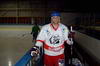 hokej_11.jpg