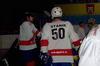 hokej_20.jpg
