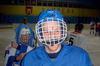 hokej_23.jpg