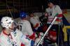 hokej_25.jpg