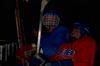 hokej_26.jpg