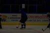 hokej_28.jpg