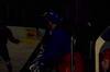 hokej_30.jpg