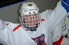 hokej_33.jpg