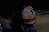 hokej_34.jpg