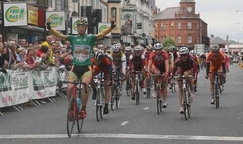HL-stage_winner_002.jpg