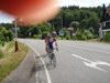 jihocesi-ponikla-24.jpg