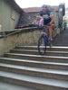 p_schody-18.jpg