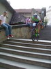 p_schody-19.jpg