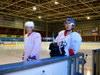 hokej-1.JPG