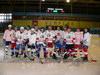 hokej-5.JPG