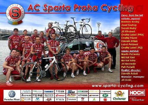 HL-team-AC-SPARTA-PRAHA2007.jpg