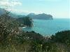 Montenegro_050.jpg