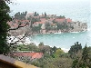 Montenegro_072.jpg