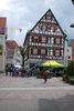 krichheim-2.jpg