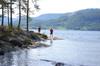 norsko-108.jpg