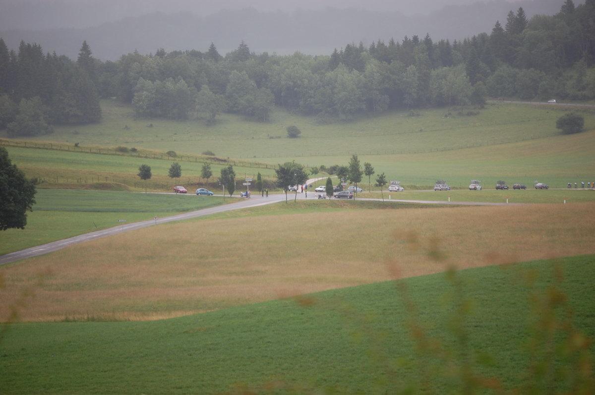 tour-de-doubs-55.jpg