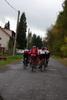 tour-de-brdy-123.jpg