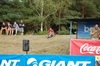 13-giantliga-17.jpg