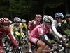 tour-de-brdy-05.jpg