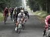 tour-de-brdy-09.jpg