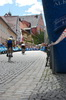 dachau-berg-18.jpg