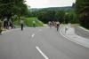 landshut-3.jpg