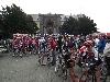 Tour-de-Brdy-003.jpg
