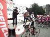 Tour-de-Brdy-004.jpg