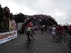 Tour-de-Brdy-006.jpg