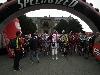 Tour-de-Brdy-008.jpg