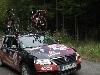 Tour-de-Brdy-013.jpg