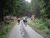 Tour-de-Brdy-014.jpg