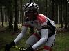 Tour-de-Brdy-015.jpg