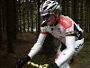Tour-de-Brdy-017.jpg
