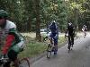 Tour-de-Brdy-018.jpg