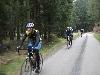 Tour-de-Brdy-022.jpg