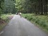 Tour-de-Brdy-028.jpg