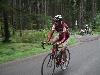 Tour-de-Brdy-034.jpg