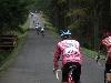Tour-de-Brdy-040.jpg