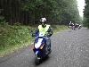Tour-de-Brdy-056.jpg