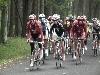 Tour-de-Brdy-058.jpg