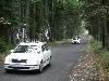 Tour-de-Brdy-065.jpg