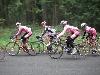 Tour-de-Brdy-068.jpg
